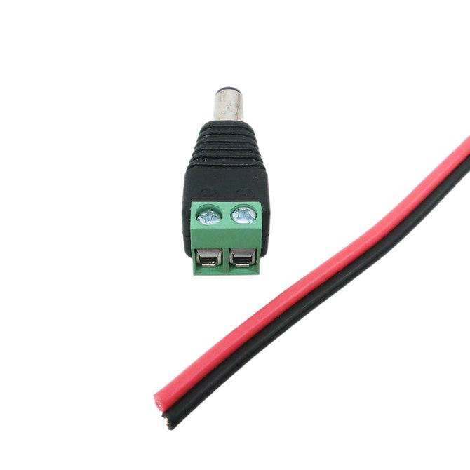 Power Cable for DLink Or OpenMesh Radio