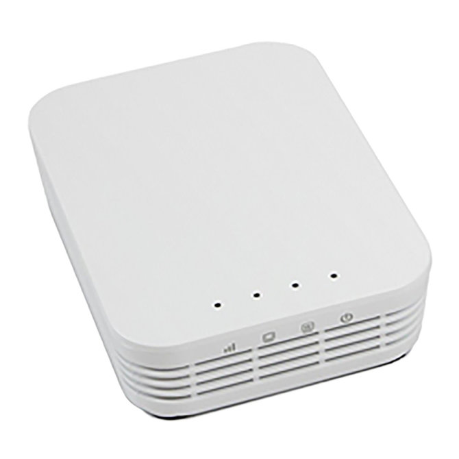 Open-Mesh OM5P-AC Dual Band 1.17 Gbps Access Point aka: FRC Radio
