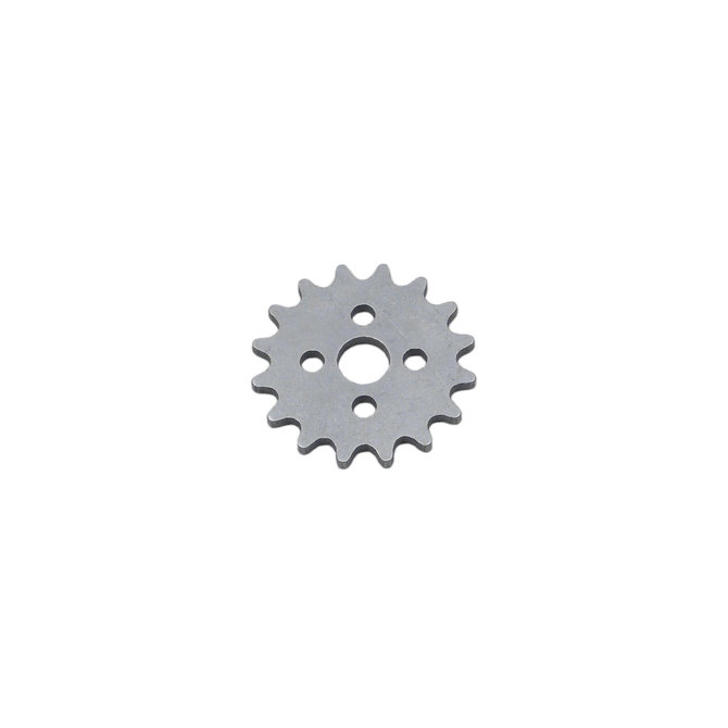 S25-16 Ninja Star Sprocket