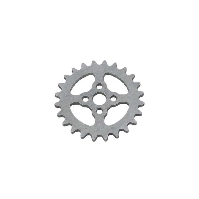 S25-24 Ninja Star Sprocket