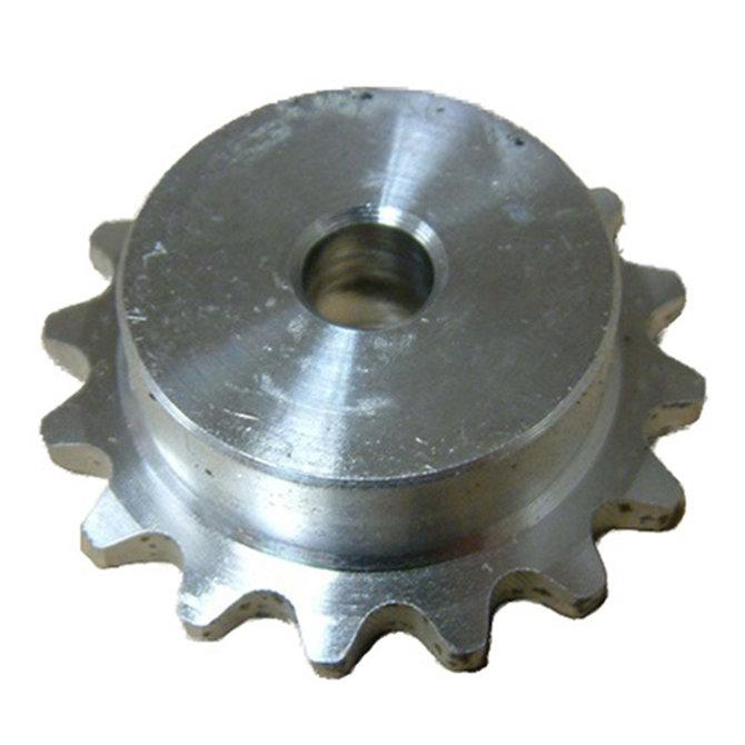 S25-16HA-250 Aluminum Sprocket