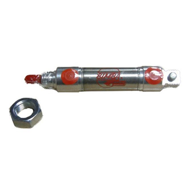 040.5-DP Bimba Air Cylinder