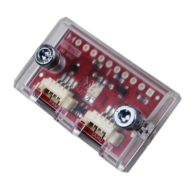AM Mag Encoder