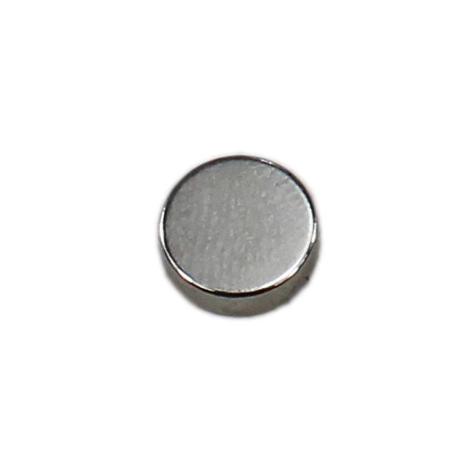 RedLine Encoder Magnet