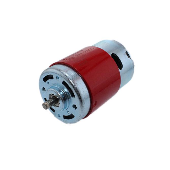 AndyMark 775 RedLine Motor