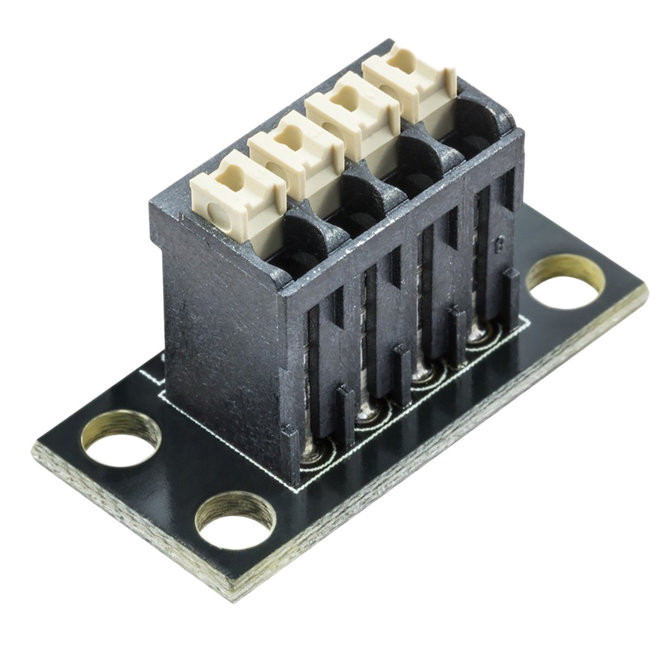 CAN Connector
