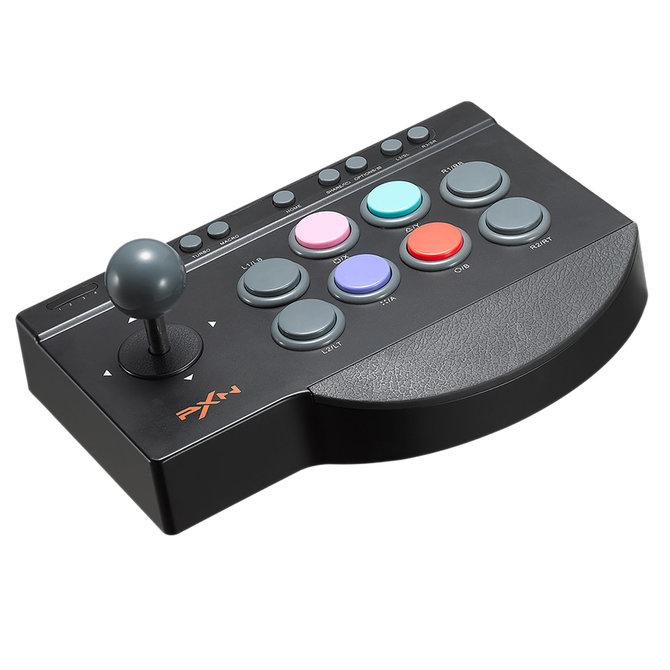 Button Board Deluxe