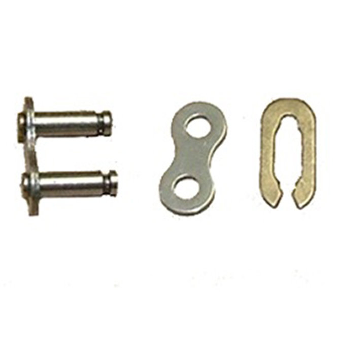 #25 Connecting Link for Roller Chain