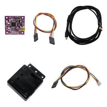 navX2-Micro Navigation Sensor