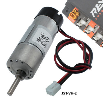 JST VH 2- PIN(am-3103b)