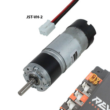 am-3637b neverest orbital 20 gearmotor
