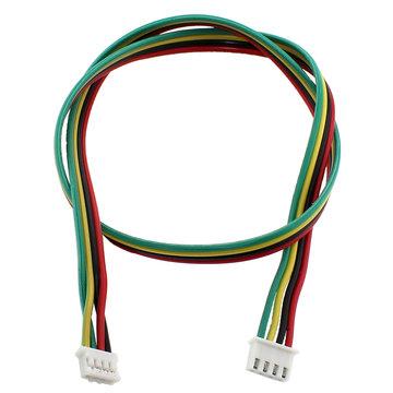 Neverest motor REV Expansion hub encoder cable