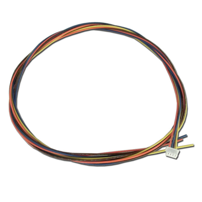 Encoder Cable, 3ft long
