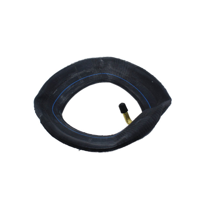 Inner Tube, for 8 in. dia. pneumatic wheel