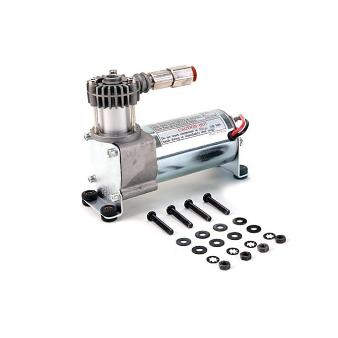 Viair Air Compressor, 0.88 cfm Pump