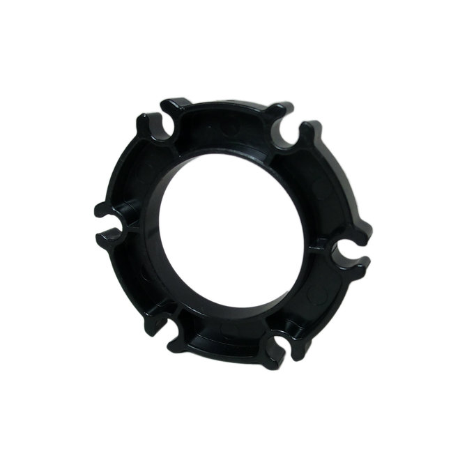 250 Sprocket and Pulley Spacer